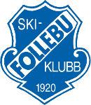 Follebu Skiklubb - Skiglede for store og små, mosjonister og aktive
